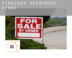 Virginia  apartment finder
