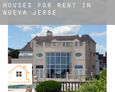 Houses for rent in  New Jersey