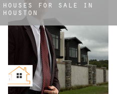 Houses for sale in  Houston