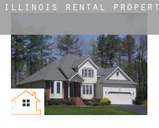Illinois  rental property